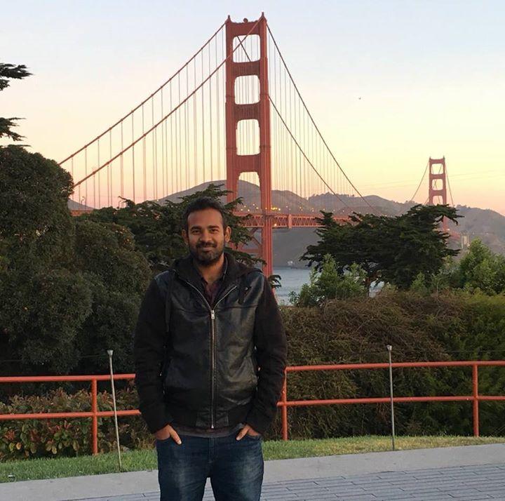 San Francisco, CA, United States